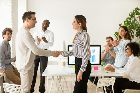4-Ways-To-Tell-Your-Employees-Thank-You-