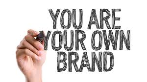 personal brand-1